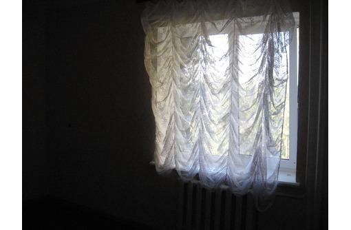 Продам 2-й. Дом.Гвардейское, фото — «Реклама Симферополя»