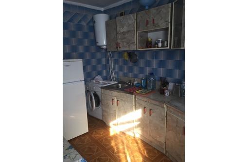 Сдается 1-комнатная квартира на Острякова, фото — «Реклама Севастополя»