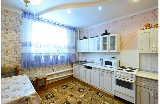 Сдается дом по улице Воронежская, фото — «Реклама Севастополя»
