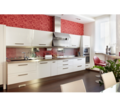 Изготовление любой корпусной мебели на заказ кухни, шкафы-купе и т.д. - Мебель на заказ в Крыму