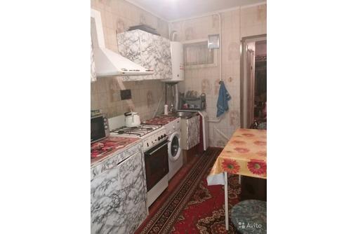 Продам свою 2-комнатную квартиру в пгт Раздольное, фото — «Реклама Красноперекопска»