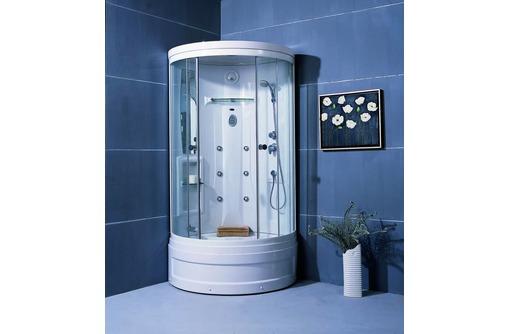 Услуги сантехника - водоснабжение, отопление, канализация., фото — «Реклама Севастополя»