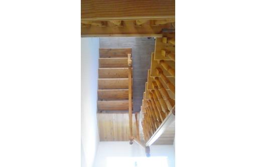 Дом Дергачи Солнечный максимальный комфорт, фото — «Реклама Севастополя»