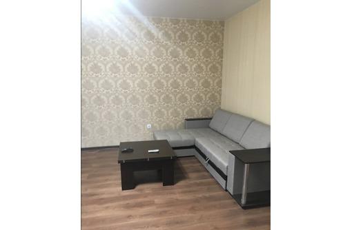 В Гагаринском районе квартира, фото — «Реклама Севастополя»