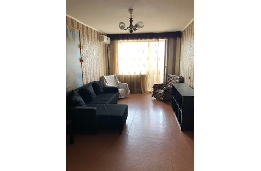 3-комнатная квартира ул. Индустриальное Шоссе., фото — «Реклама Керчи»