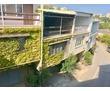Дом 226,4 кв.м., с ремонтом,  в Партените,  8,5 млн руб., фото — «Реклама Партенита»