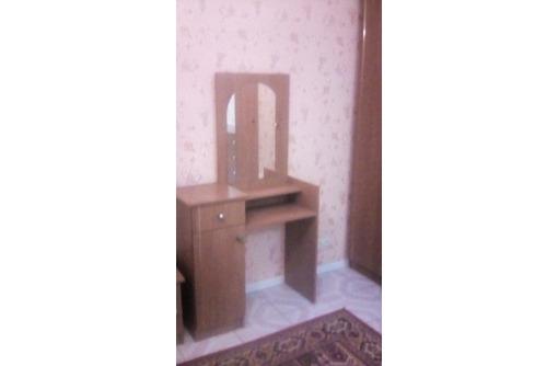 Сдам 1-комнатную с евроремонтом, фото — «Реклама Симферополя»