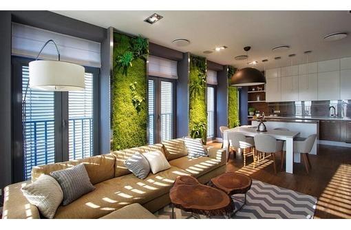 Качественный ремонт квартир по умеренным ценам., фото — «Реклама Феодосии»