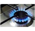 Установка и ремонт газовых и электрических плит, варочных поверхностей - Ремонт в Феодосии