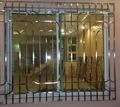Кованые и простые металлические решетки на окна, ворота, заборы, перила - Металл, металлоизделия в Керчи