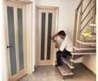 Установка входных и межкомнатных дверей, фото — «Реклама Феодосии»