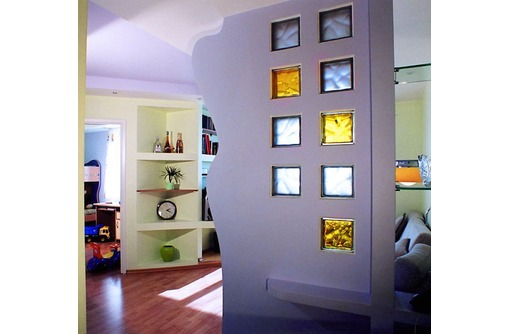 Качественный ремонт квартир, фото — «Реклама Севастополя»