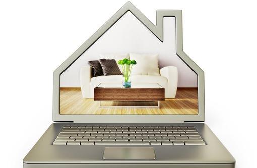 Оценка всех видов имущества - квартир, домов, земельных участков, машин, нежилых помещений, фото — «Реклама Феодосии»