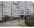 Сдам длительно 3-комнатную квартиру рядом с Парком Победы и Омегой, фото — «Реклама Севастополя»