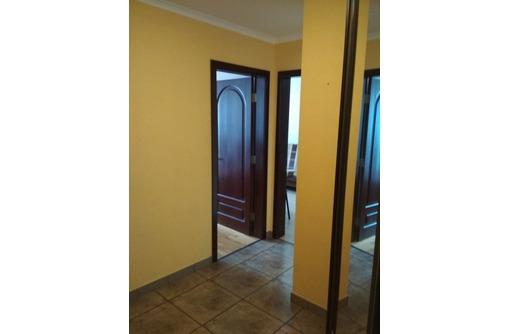 2- комнатная квартира. по ул.Кесаева, 28000, фото — «Реклама Севастополя»
