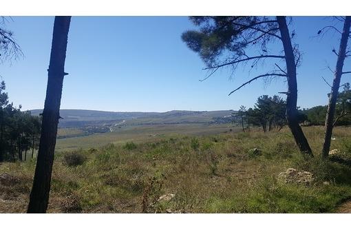 Продается земельный участок, СТ Импульс, Сапун-гора, фото — «Реклама Севастополя»