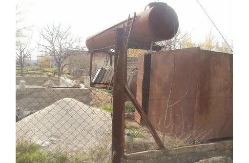 продам дачный участок на Фиоленте, фото — «Реклама Севастополя»