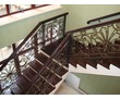 Изготовление лестниц из бетона. 3д моделирование, фото — «Реклама Ялты»