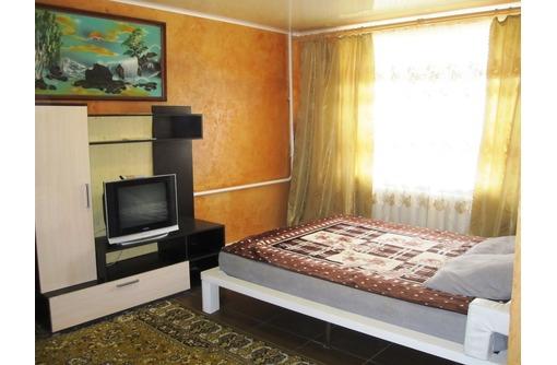 Сдаю посуточно 1-комнатную квартиру в центре города Керчи, фото — «Реклама Керчи»