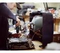 Телемастер. Ремонт, настройка телевизоров разных марок - Ремонт техники в Крыму
