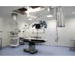Медицинские панели HPL для чистых помещений, предприятий питания. Антивандальные антибактериальные, фото — «Реклама Севастополя»