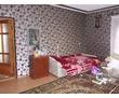 Продам дом в пгт Куйбышево, фото — «Реклама Бахчисарая»