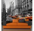 Thumb_big_1322577663_fototapete-new-york