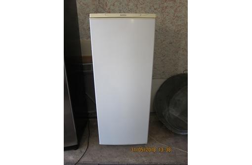 Куплю рабочий холодильник, фото — «Реклама Севастополя»