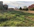 Продаю участок ИЖС на 5 км в Севастополе (ул. Археологическая), фото — «Реклама Севастополя»