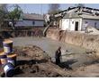 Гидроизоляционный  материал — Пенекрит, Пенетрон в Алуште, фото — «Реклама Алушты»