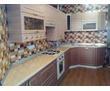 Кухни на заказ. Быстро.Качественно, фото — «Реклама Севастополя»