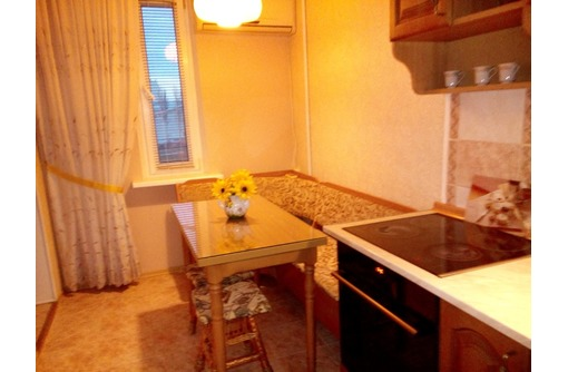 Сдается 2-комнатная квартира на ПОР 52А, фото — «Реклама Севастополя»