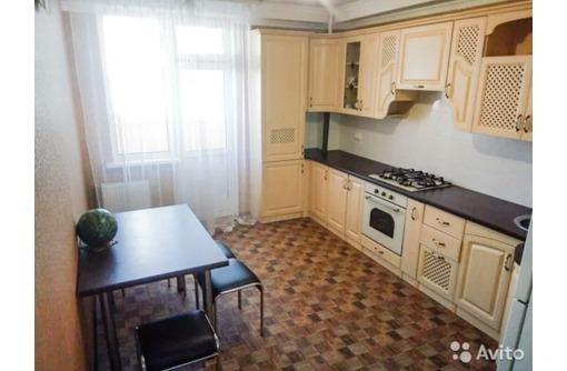 Сдается 3-комнатная, ПОР,20, 35000 рублей, фото — «Реклама Севастополя»