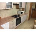 Сдается 4-комнатная, улица Карантинная, 35000 рублей - Аренда квартир в Севастополе