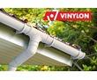 Монтаж водосточных систем, фото — «Реклама Севастополя»