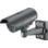 Micro_kings-camera-1