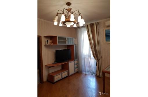 Сдается 3-комнатная-студио, улица Ялтинская, 45000 рублей, фото — «Реклама Севастополя»