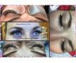 Наращивание ресниц Севастополь Идеальный взгляд, фото — «Реклама Севастополя»