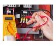 Опытный электрик, все виды электромонтажных работ, фото — «Реклама Ялты»
