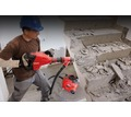 Демонтажные работы - демонтаж бетона, дробление бетона, снос зданий - Строительные работы в Керчи