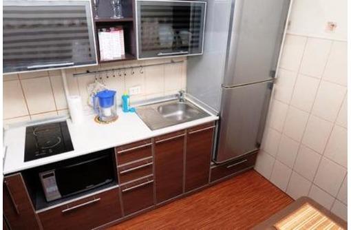 Отдельно стоящий частный дом, фото — «Реклама Севастополя»