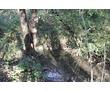 Продается земельный участок в с. Передовое (Байдарская долина), фото — «Реклама Севастополя»