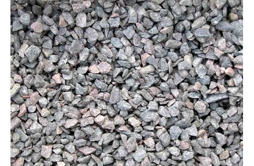 Щебень, цемент, песок в Крыму – доставка по Симферополю и Крыму. Скидки каждому покупателю!, фото — «Реклама Симферополя»