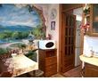 3-комнатная чешка со всеми удобствами!, фото — «Реклама Севастополя»