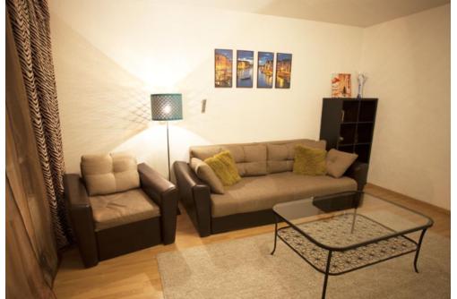 Степаняна - 2-комнатная квартира, фото — «Реклама Севастополя»