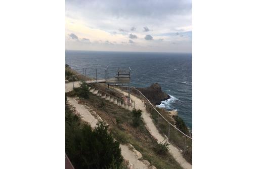 Продам гостиничный комплекс на Фиоленте у моря, фото — «Реклама Севастополя»