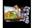 Качественный ремонт телевизоров и другой бытовой техники по низким ценам, фото — «Реклама Севастополя»