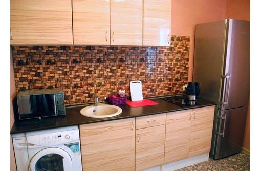 1-комнатная квартира на Фадеева, фото — «Реклама Севастополя»