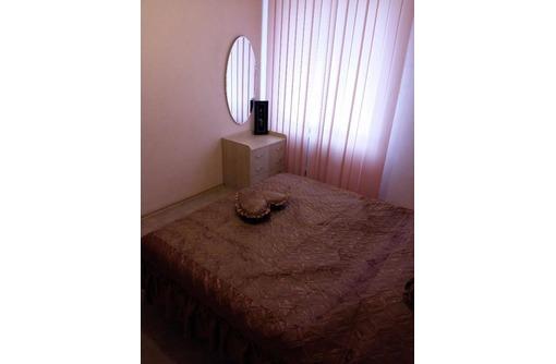 2-комнатная квартира - Матвея Воронина, фото — «Реклама Севастополя»