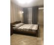 Квартира в Гагаринском районе на ПОРе, фото — «Реклама Севастополя»